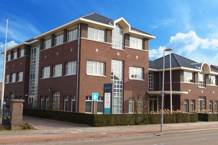 Provincialeweg 44, Veldhoven
