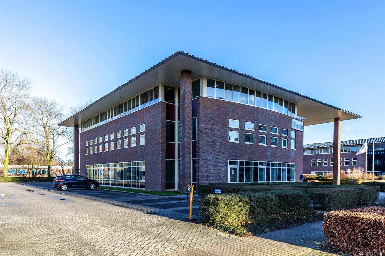 Bekijk foto 3 van Mr B.M. Teldersstraat 15