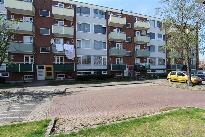Reviusstraat 30