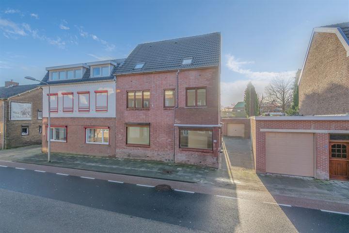 Drievogelstraat 29