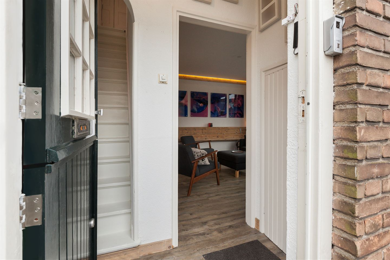 Bekijk foto 5 van Larixstraat 1