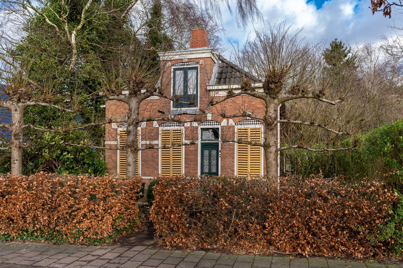 View photo 1 of Unikenstraat 3