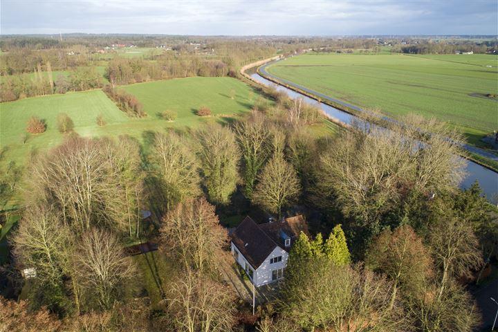 Beatrixweg 4