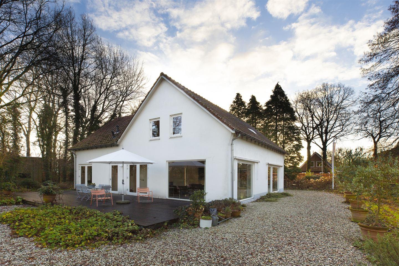 Bekijk foto 4 van Beatrixweg 4
