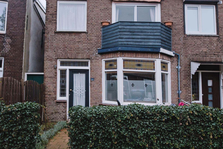 Bekijk foto 2 van Jacob van Lennepstraat 12
