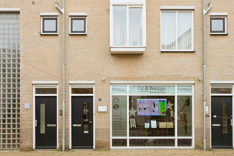 Bekijk foto 4 van Groenstraat 4