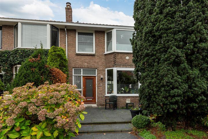 Genemansstraat 17