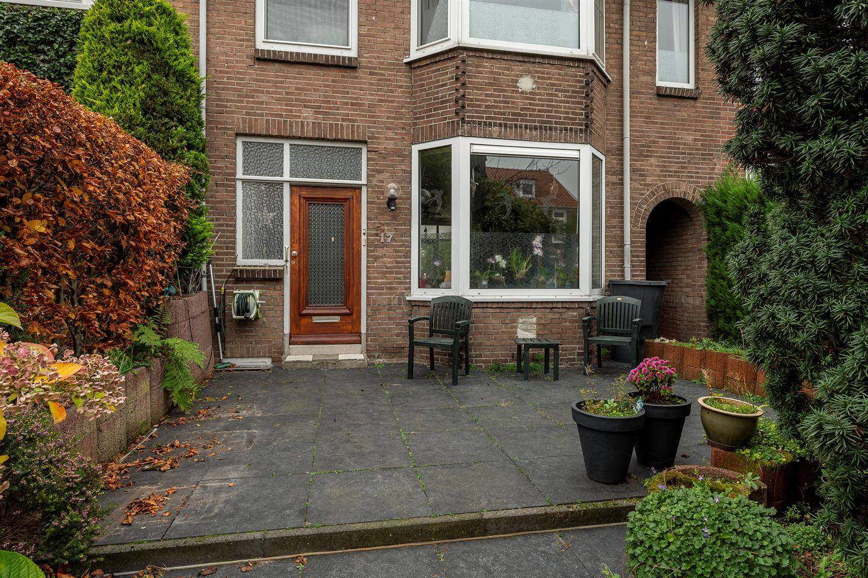 Bekijk foto 2 van Genemansstraat 17