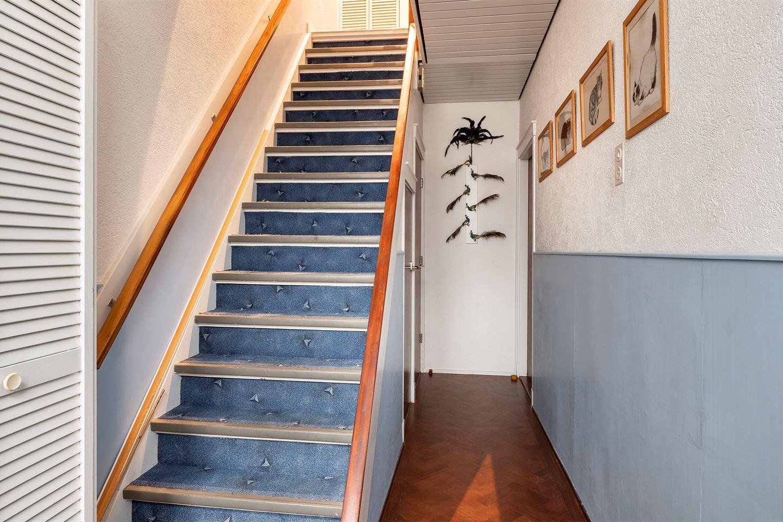 Bekijk foto 3 van Genemansstraat 17