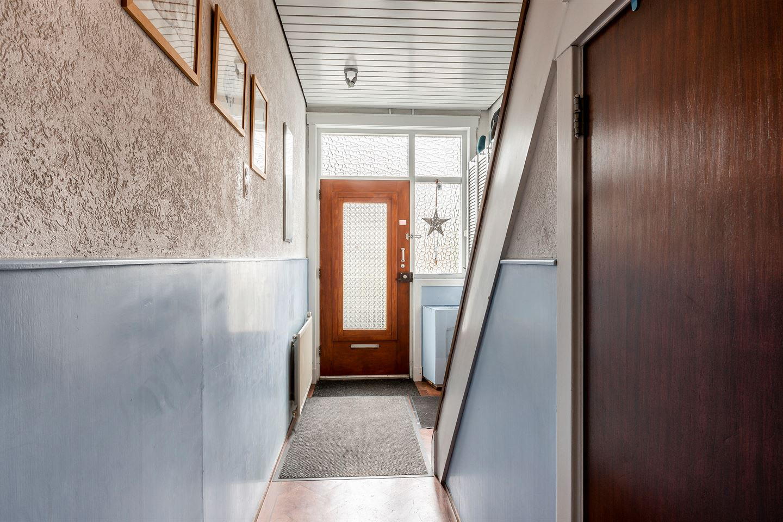 Bekijk foto 4 van Genemansstraat 17