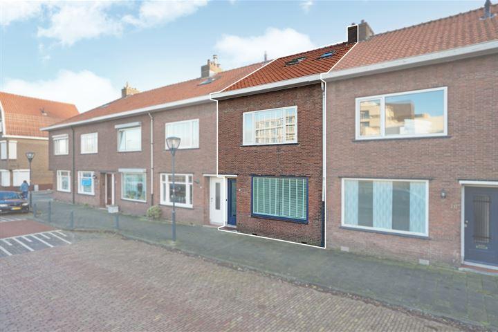 Sottegemstraat 18