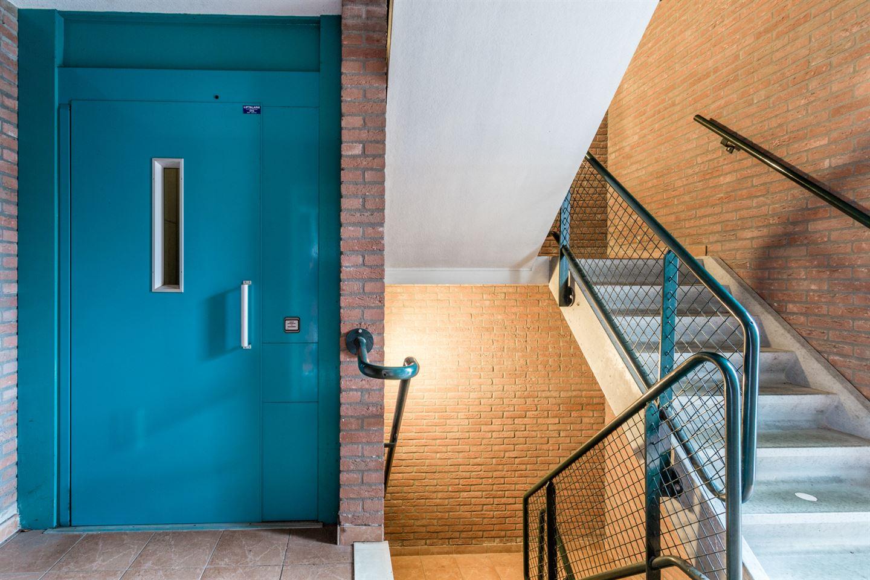 Bekijk foto 4 van Wilhelminaplein 17