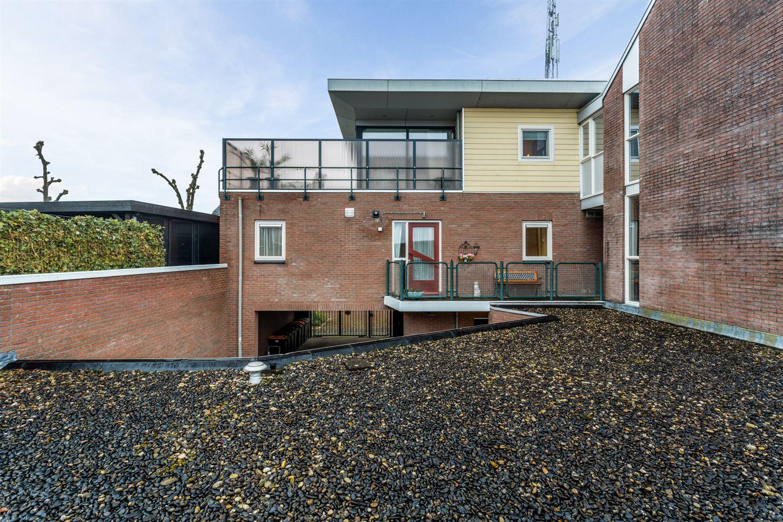 Bekijk foto 5 van Wilhelminaplein 17