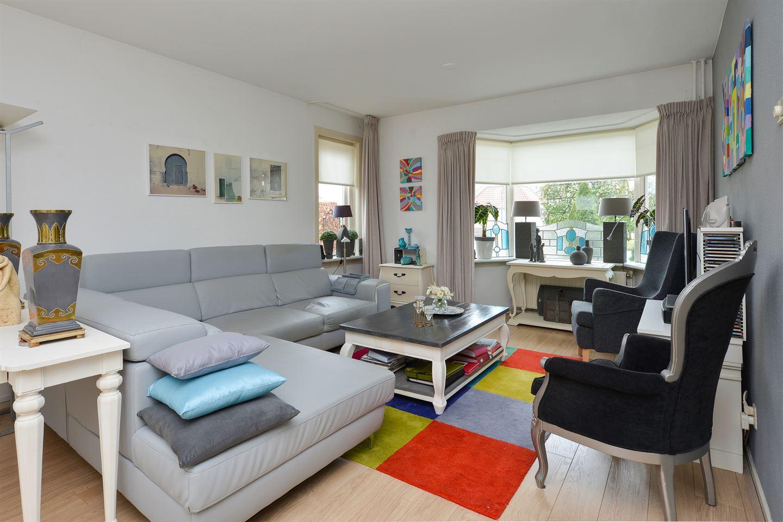 Bekijk foto 3 van Soesterbergsestraat 77
