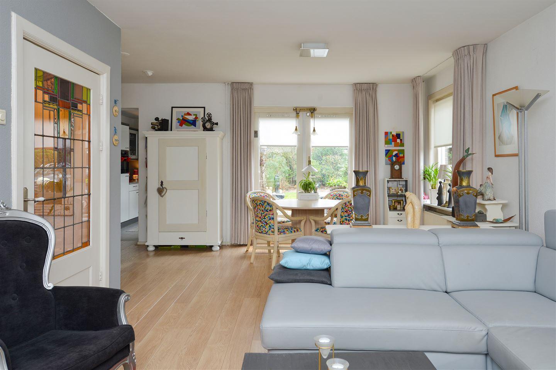Bekijk foto 4 van Soesterbergsestraat 77