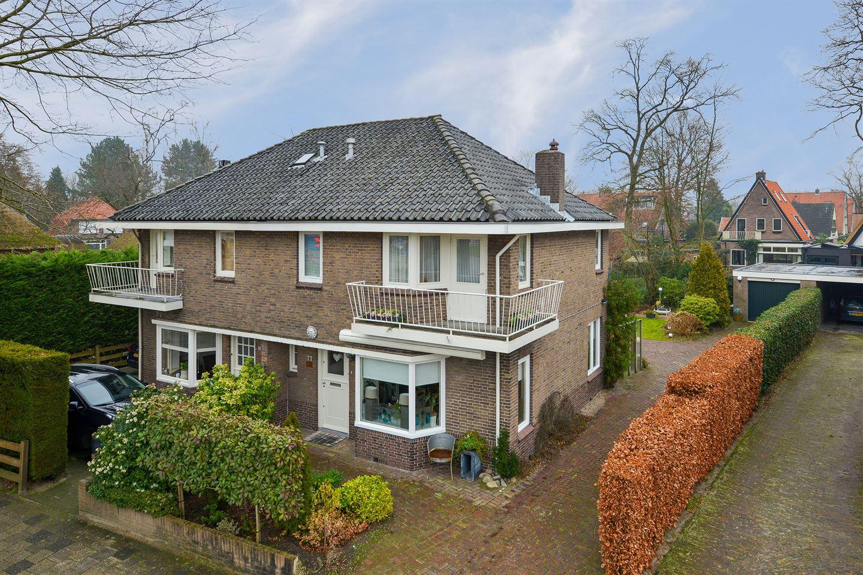 Bekijk foto 1 van Soesterbergsestraat 77