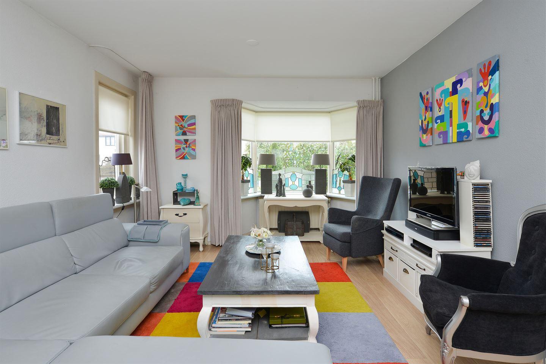Bekijk foto 2 van Soesterbergsestraat 77