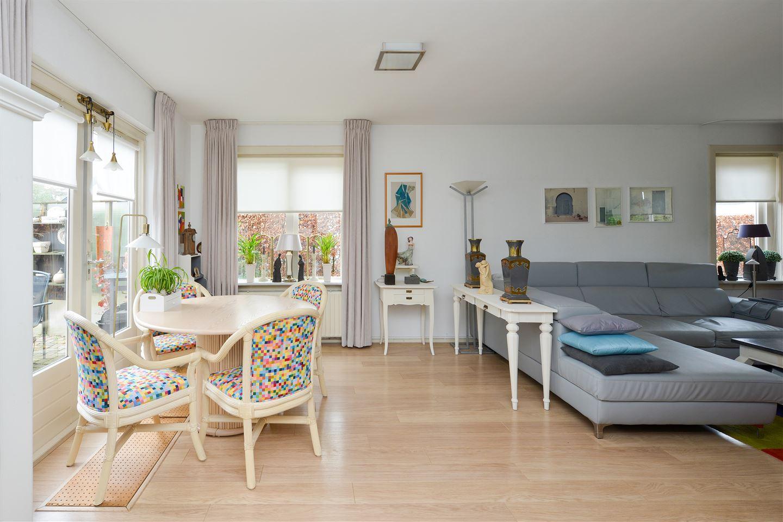 Bekijk foto 5 van Soesterbergsestraat 77