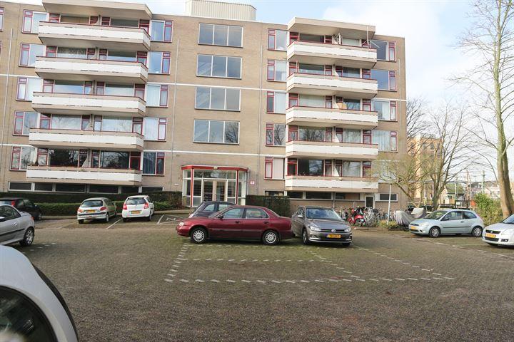 Haagplein 25