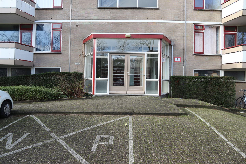 Bekijk foto 3 van Haagplein 25