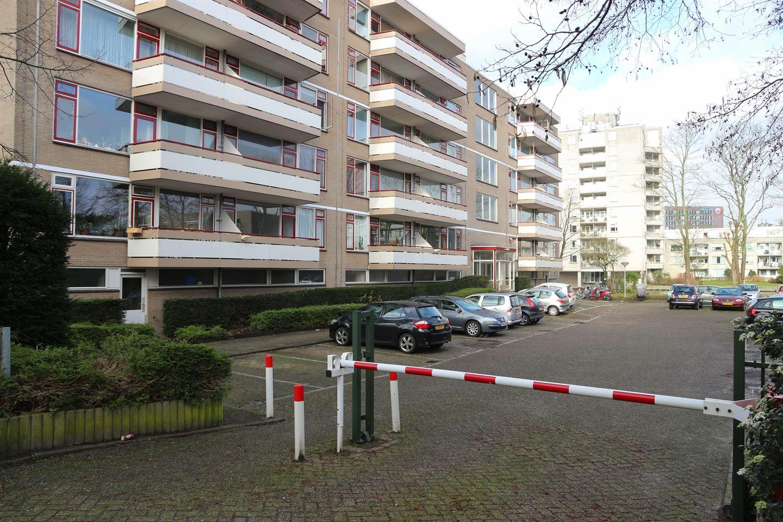 Bekijk foto 4 van Haagplein 25