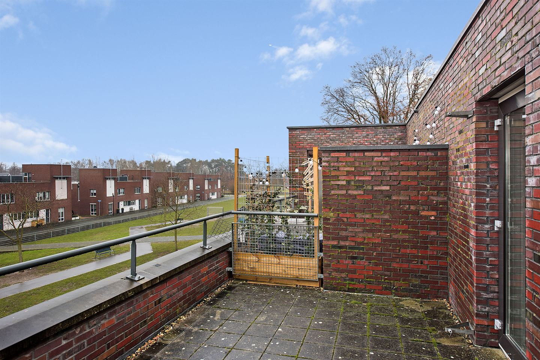 Bekijk foto 4 van Windestraat 25