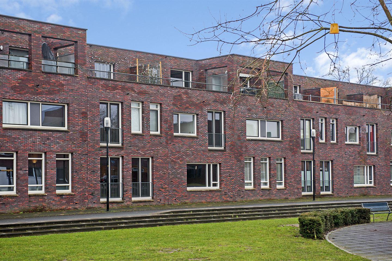 Bekijk foto 5 van Windestraat 25