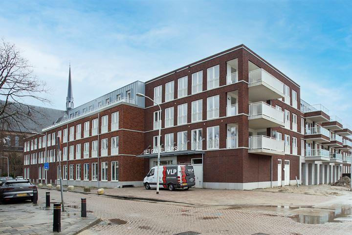 Rijsenburgerweg 57