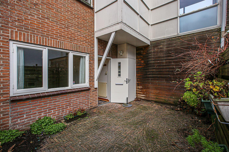 Bekijk foto 2 van Molenstraat 13 B