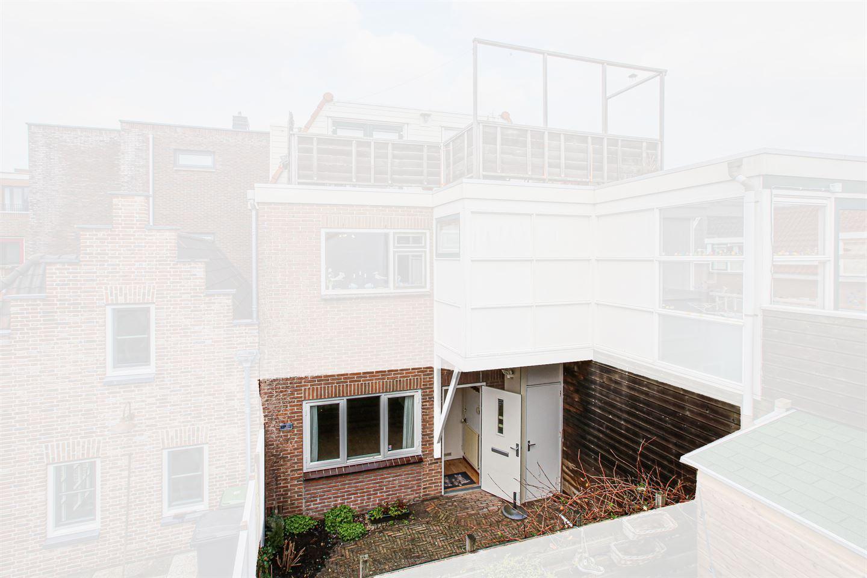 Bekijk foto 3 van Molenstraat 13 B