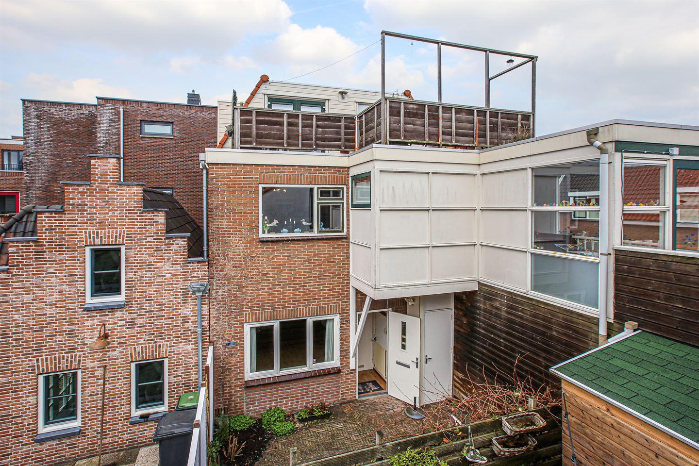 Bekijk foto 1 van Molenstraat 13 B