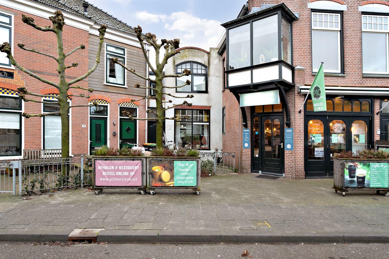 Bekijk foto 2 van Landbouwstraat 32