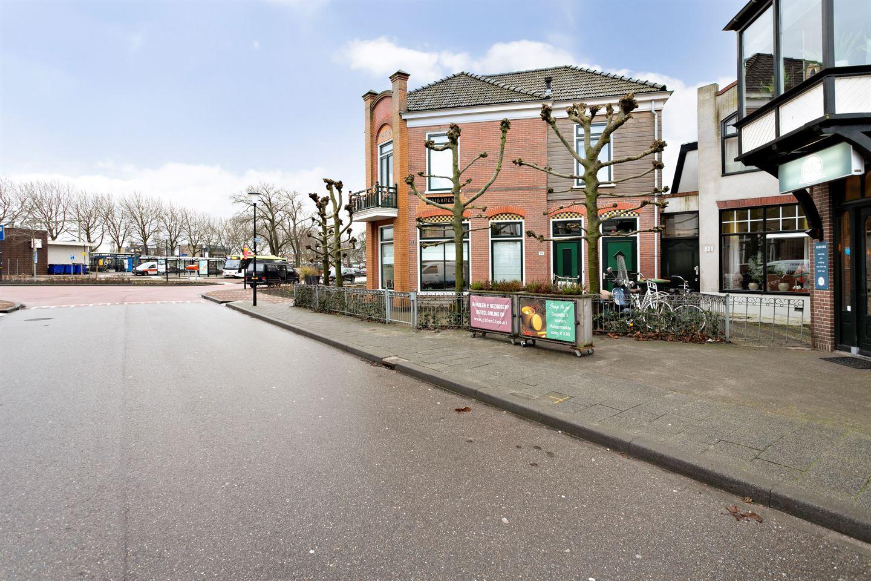Bekijk foto 3 van Landbouwstraat 32
