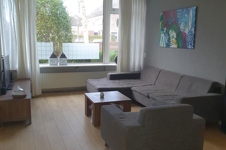 Bekijk foto 5 van Van Meijersstrjitte 7