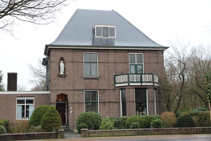 Scholtensstraat 3