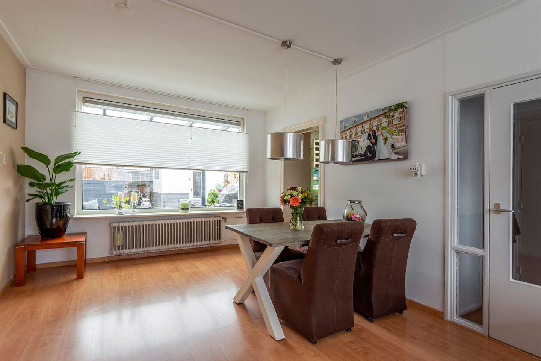 Bekijk foto 5 van Ravelijnstraat 199