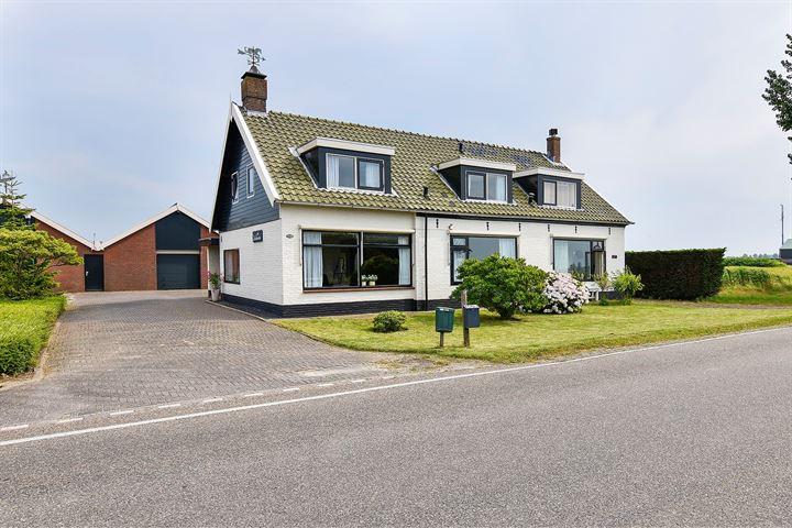 Rijnlanderweg 948