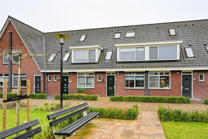 Egelhof 15