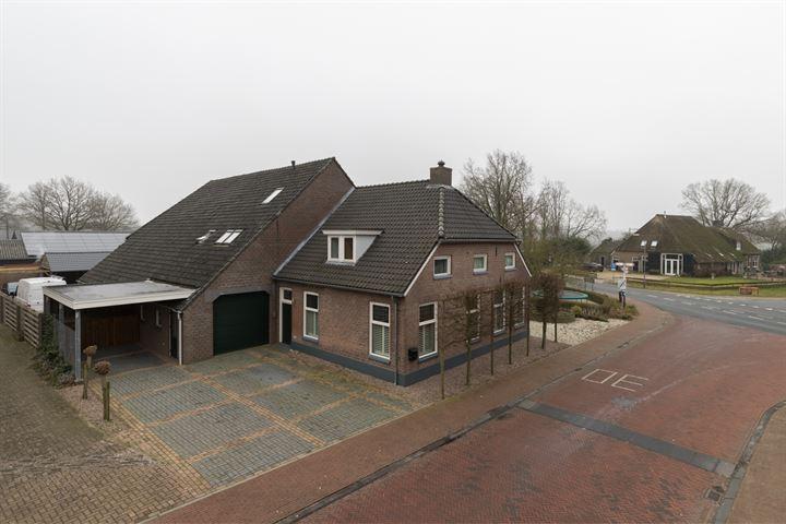 Hoofdstraat 2 a