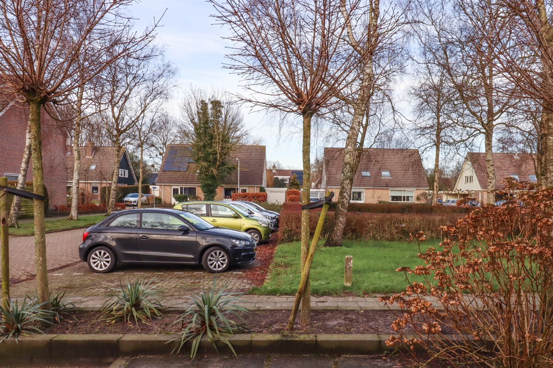 Bekijk foto 4 van Van Meijersstrjitte 13