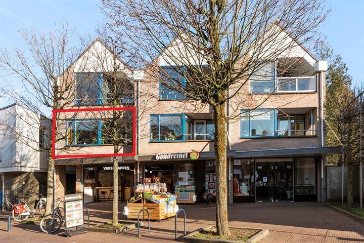 Dorpsstraat 9 -1