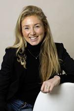 Lisa Kooijman - Commercieel medewerker