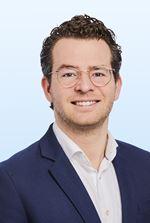Roderick Kuitert (Vastgoedadviseur)