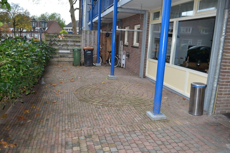 Bekijk foto 4 van Dr Dassenstraat 3