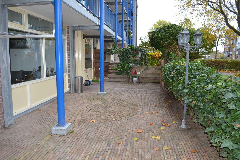 Bekijk foto 5 van Dr Dassenstraat 3