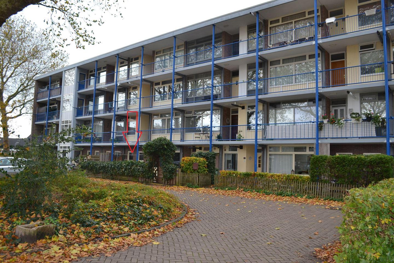 Bekijk foto 1 van Dr Dassenstraat 3