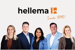 Hellema Makelaars
