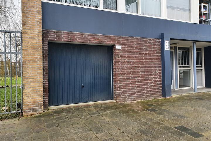 Zonnebloemstraat 142