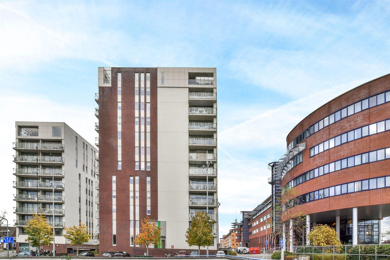 View photo 2 of Prins Bernhardstraat 85