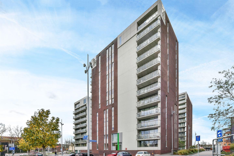 View photo 1 of Prins Bernhardstraat 85